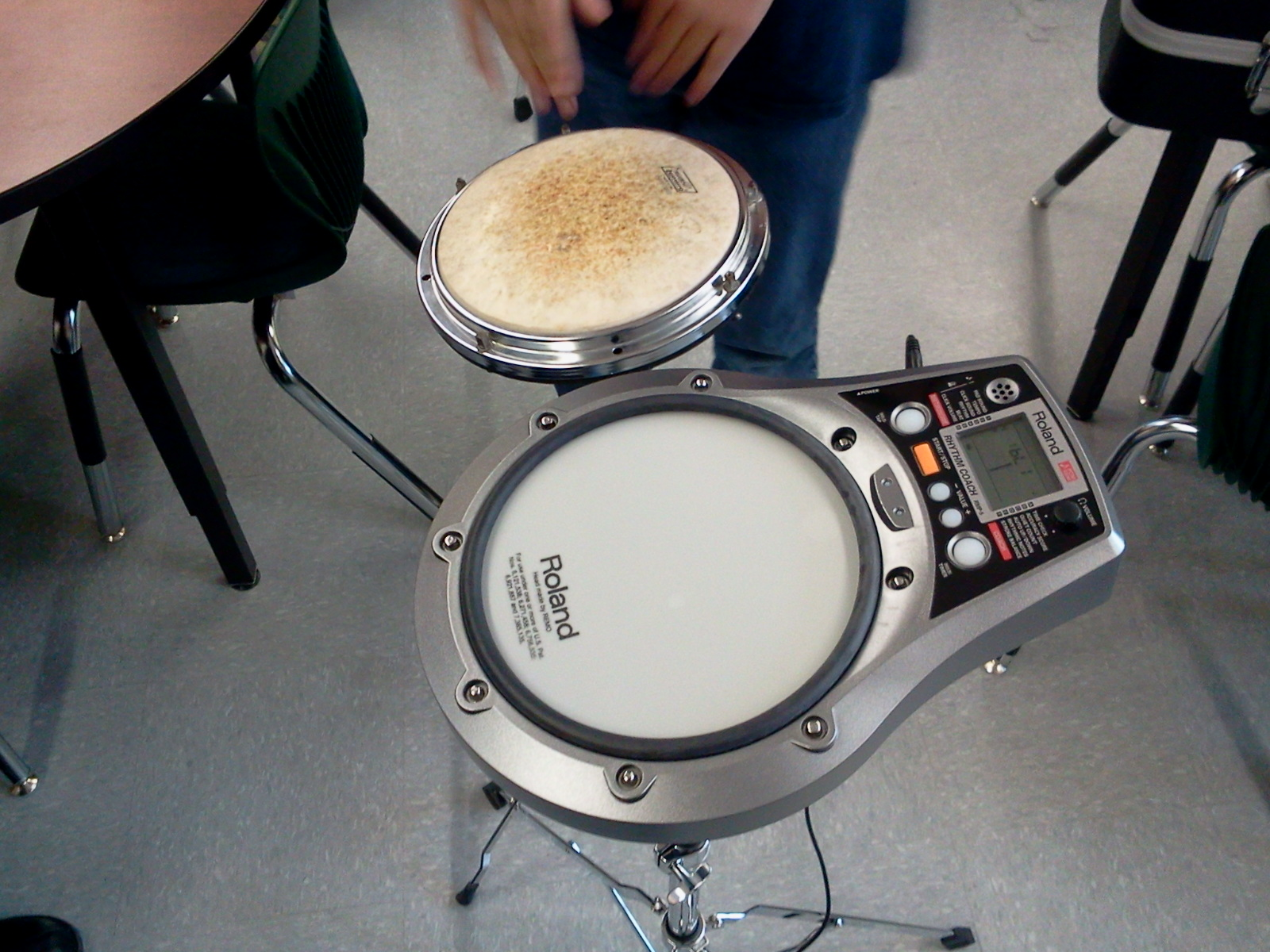 re boxing the snare drum rental for students music within me. Black Bedroom Furniture Sets. Home Design Ideas